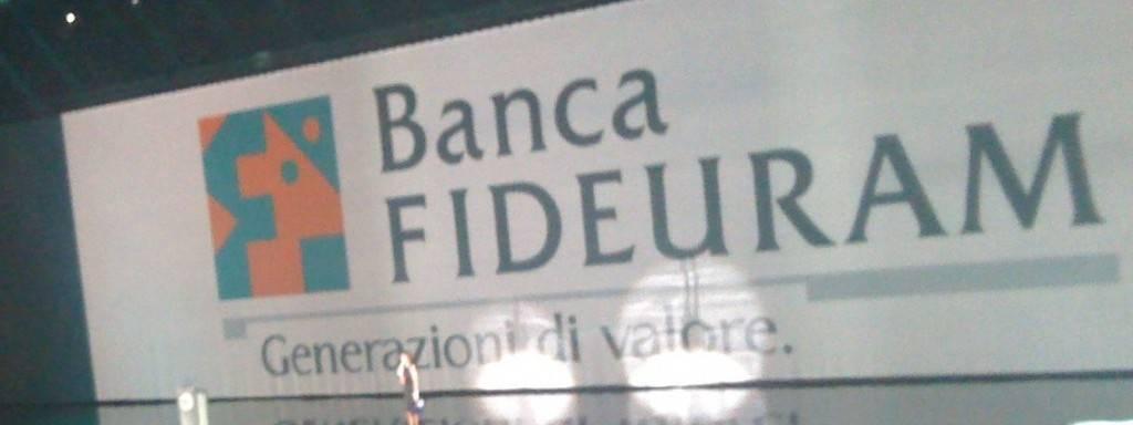 Banca Fideuram online accesso clienti