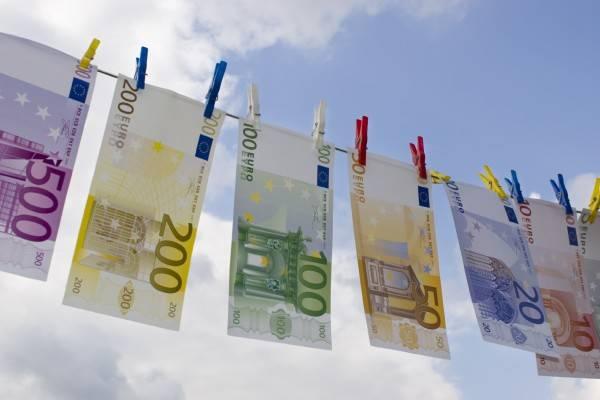 Offerte Prestiti Banca Fideuram