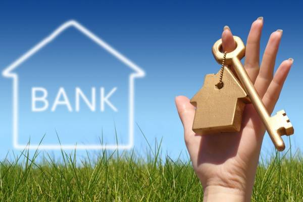 offerte mutui fideuram