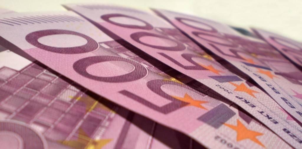 Offerte Prestiti Unicredit