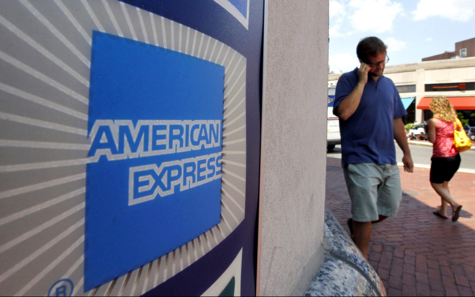 Modulo Disdetta Carta American Express – Ecco come fare