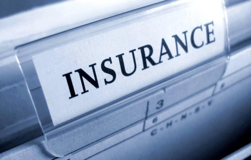 Assicurazioni Online Estere economiche - Convengono davvero?