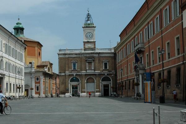 Calcolo Tasi Ravenna