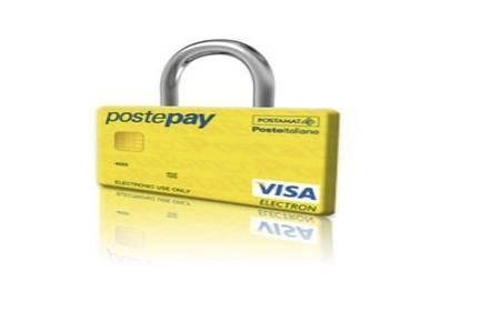 Postepay cos'è e come funziona?