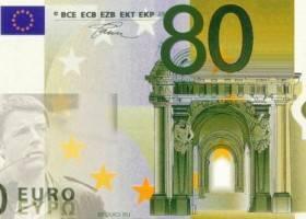 Le Tasse Locali Mangiano il Bonus 80€