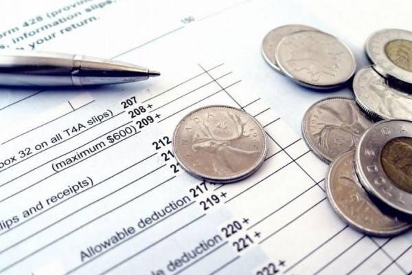 Unige Economia Pagamento Tasse : Modelli f