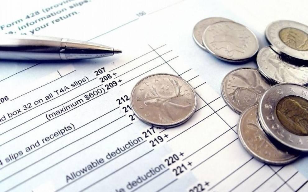 Scadenze fiscali novembre 2017 cosa e quando pagare - Scadenze di pagamento ...