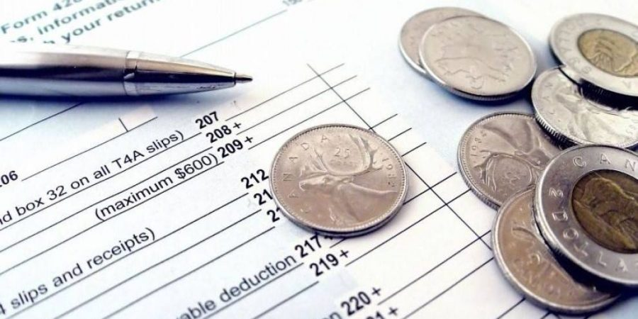 Scadenze fiscali novembre 2017 cosa e quando pagare for Irpef 2017 scadenze