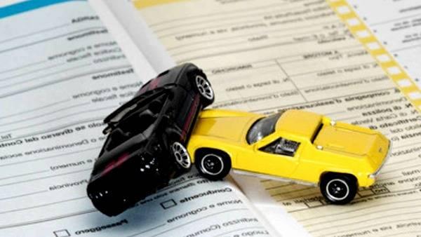 Le Assicurazioni RC Auto più Economiche