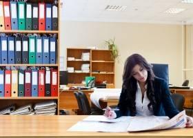 La Donna Nell'Ambito del Lavoro è Penalizzata