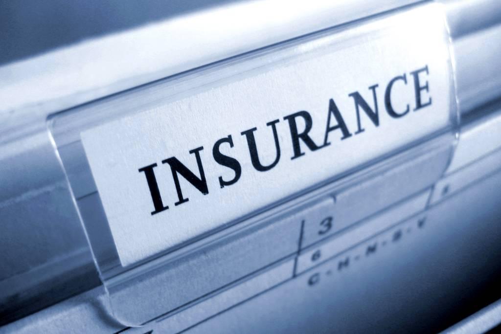 Offerte nuove Assicurazioni