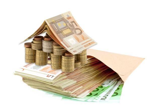 offerte mutui 2015