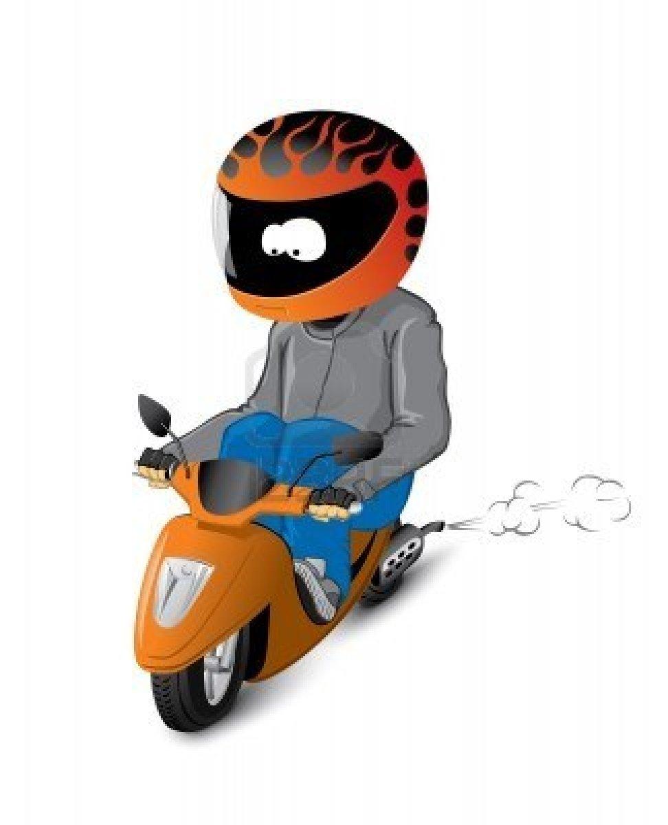 Assicurazioni Online Scooter. Come trovare l'assicurazione più soddisfacente.