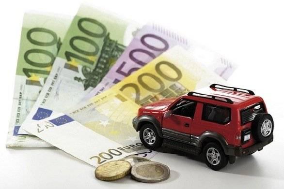 assicurazioni on line auto