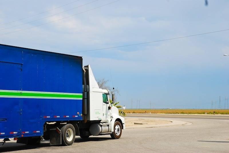 Come trovare l'assicurazione furgone economica sul web. Ecco un po' di consigli utili.
