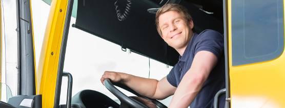 Preventivi Assicurazioni Autocarri. Cosa sapere per fare il preventivo giusto