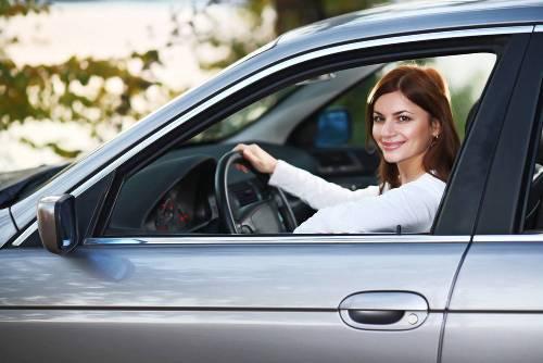 Assicurazione Auto Online: Ricercare il Miglior Preventivo