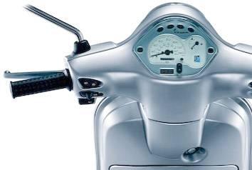preventivo assicurazione scooter