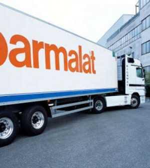 Warrant Parmalat Conviene Vendere?