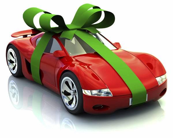 I Prestiti Veloci per Acquistare Automobili