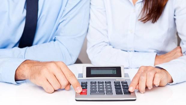 Come Effettuare il Calcolo della Rata dei Prestiti On Line