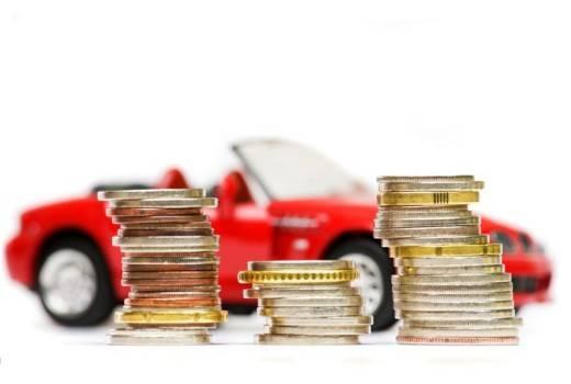 prestiti acquisto auto online