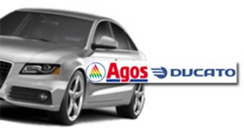 Prestiti Auto Agos Ducato
