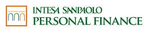 Prestiti Auto Intesa San Paolo, perché non ci sono solo le finanziarie!