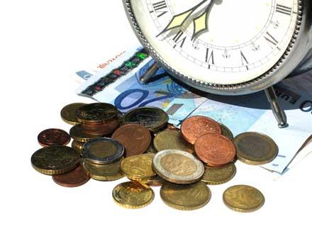 Prestiti Online Veloci. Tutto quel che c'è da sapere per trovare l'offerta migliore.