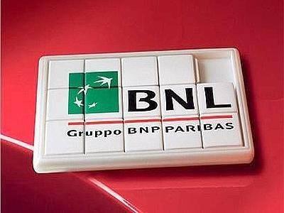 I Prestiti Personali Offerti da BNL