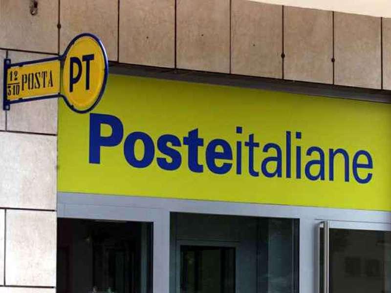 I Prestiti Personali di Poste Italiane