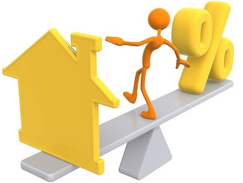Detrazione interessi mutuo vediamo quali sono i valori massimi detraibili - Spese notarili acquisto prima casa detraibili ...