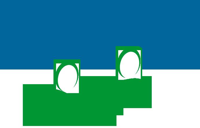 Il Bonus INPS per l'Assistenza alla Famiglia - Home Care Premium