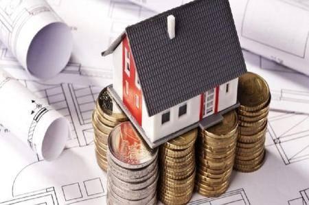 I Migliori Mutui Online, come trovare le migliori offerte su web
