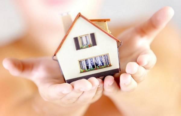 mutui bancari convenienti