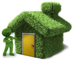 Findomestic: I Mutui Liquidità e per la Casa