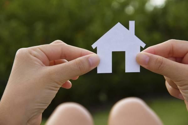 Le Offerte dei Mutui per la Prima Casa
