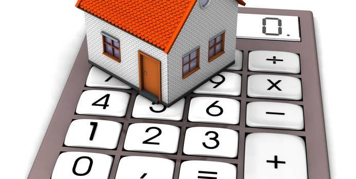 La Surroga dei Mutui Più Convenienti