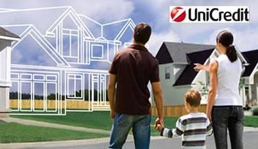 unicredit mutui prima casa la soluzione scelta dai