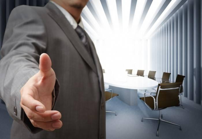Apertura di Conto Corrente per le Piccole Imprese