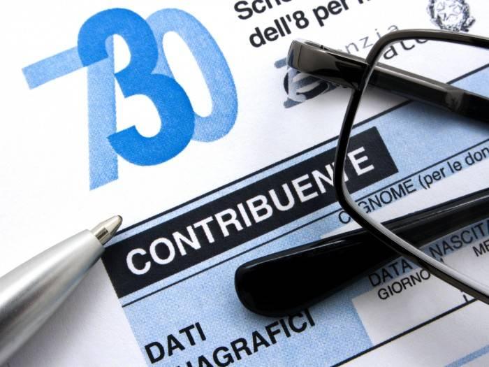 Spese Doposcuola da Dedurre nella Dichiarazione Redditi