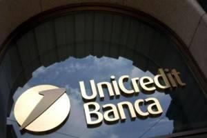unicredit banca conti correnti online
