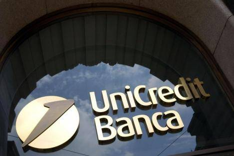 Unicredit Banca – I Conti Correnti Online