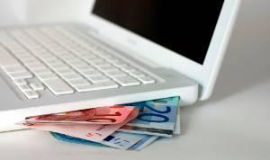 Agos Ducato – I Finanziamenti Online