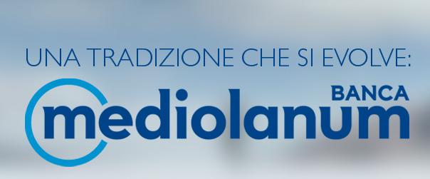 banca mediolanum accesso clienti
