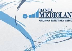 Banca Mediolanum - L'Accesso Clienti