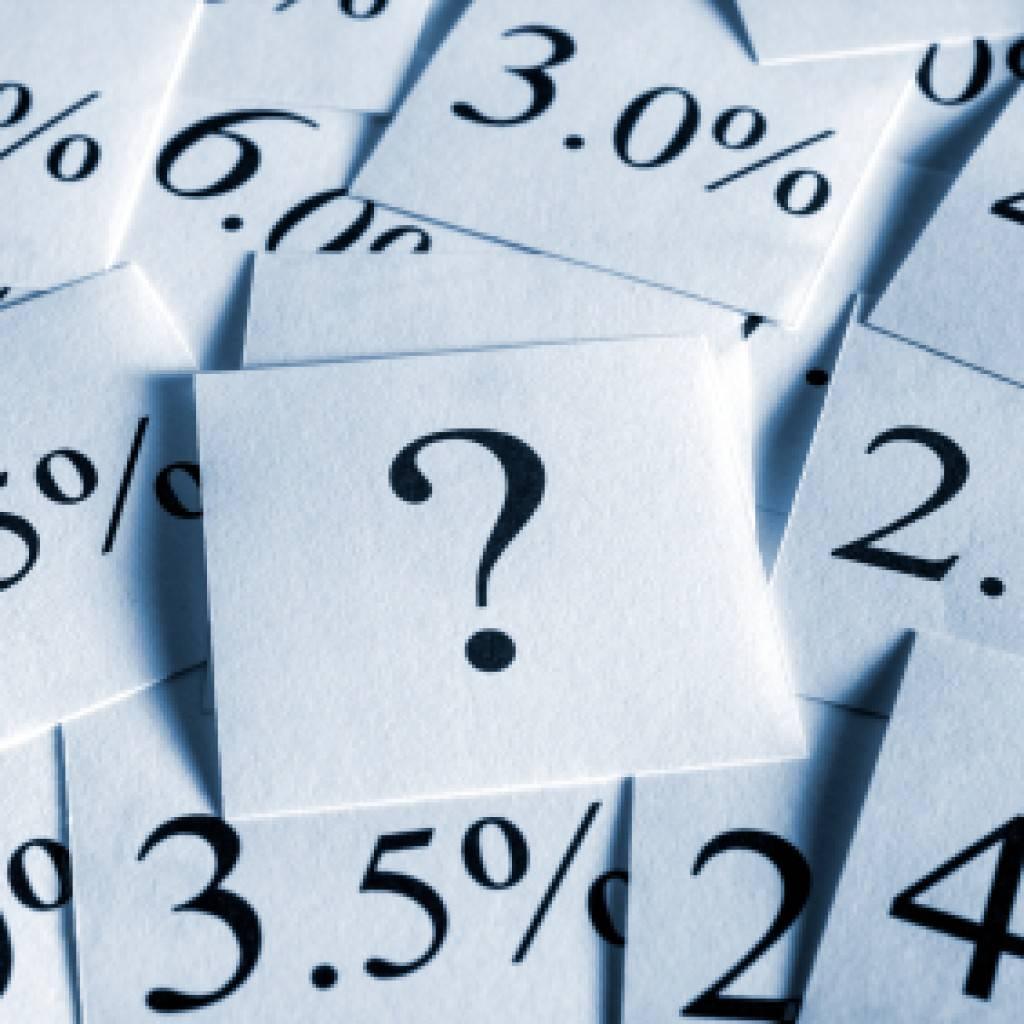 calcolo tasso interesse cessione del quinto