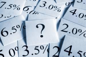 Calcolo del Tasso d'Interesse per la Cessione del Quinto