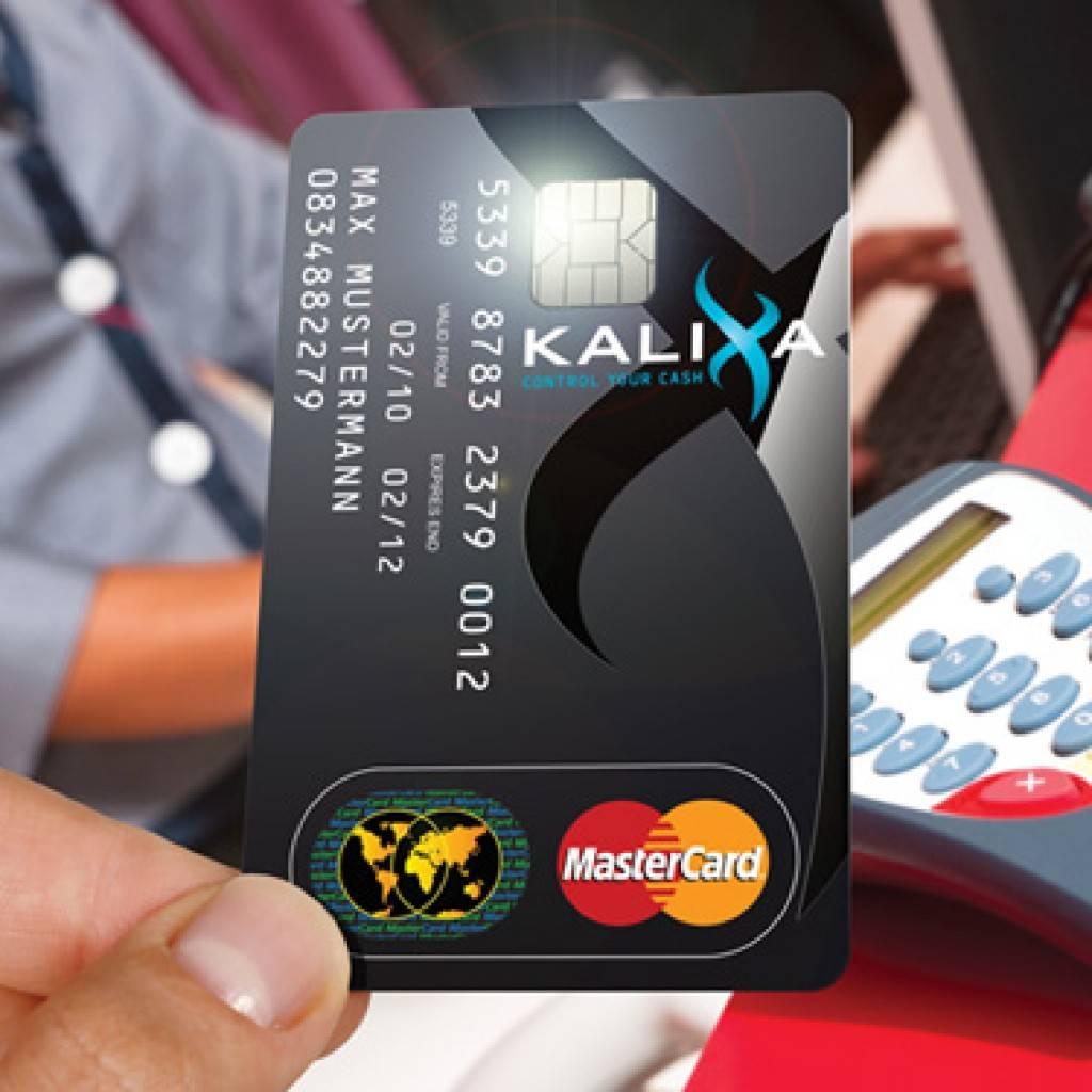 carta-credito-mastercard-online
