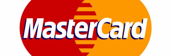 carta-credito-mastercard-online-2